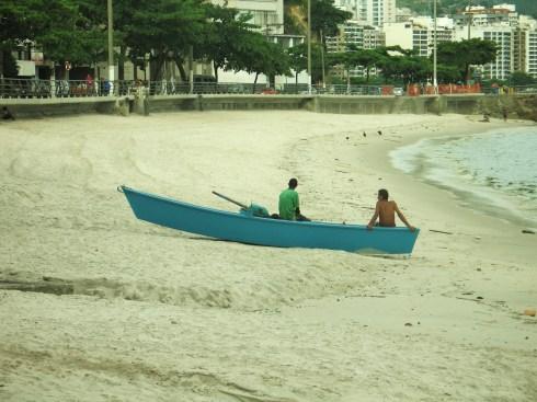 RIO TOUR 027